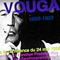 Charles Vouga