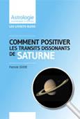 Transits de Saturne