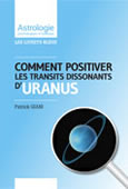 Transits d'Uranus
