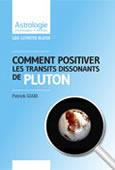 Transits de Pluton