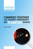 Transits des planètes rapides