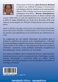 La Grande Mutation vue par l'astrologie - par Jean-François RICHARD Livre relié ou PDF