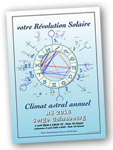 revolution solaire theme anniversaire astrologie pr visions annuelles etude astrologique. Black Bedroom Furniture Sets. Home Design Ideas